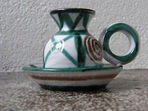 Candelabro-De-Vallauris-Robert-Picault