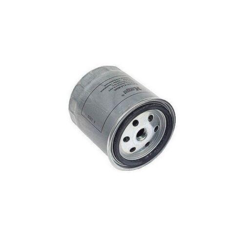 Mercedes W123 W126 240D 300CD 300SD Fuel Filter Hengst 0010920401HE