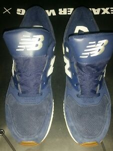 super popular bb775 25306 Details about New Balance 530 Encap Lifestyle Athletic Running Shoe Trainer  Sneakers 998 999
