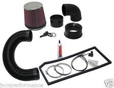 Kn air intake Kit (57-0570) Para Volkswagen Passat (3C2/3C5) 2.0 TFSI 2005-2008