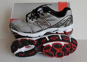 In Men's New Running Balance Shoes Silverredmr580sbrW BoxEbay w80nOPk