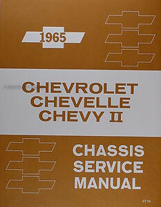 Prd220 in addition 1970 Chevelle Engine Harness further Logos Chevrolet En La Historia besides 1967 Camaro Sub Frame as well Id113. on 1972 chevy nova ss