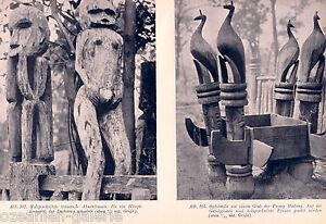 BERNATZIK - Die Geister der gelben Blätter- Jorai and other SE Asian hill tribes