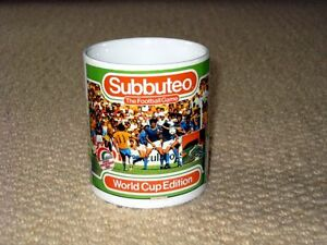 Subbuteo-World-Cup-Edition-Advertising-MUG