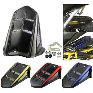 Rear-Tire-Hugger-Fender-Mudguard-For-YAMAHA-FZ09-FJ09-MT-09-Tracer-900-GT-XSR900