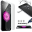 4Pcs-Premium-Real-Screen-Protector-Tempered-Glass-Film-For-iPhone-6-6s-7-Plus thumbnail 4