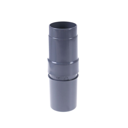 28mm to 32mm abs vacuum cleaner hose adapter converter attachments OQOF