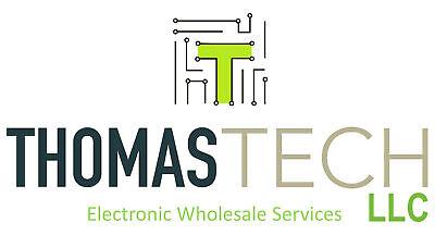 Thomas Technology
