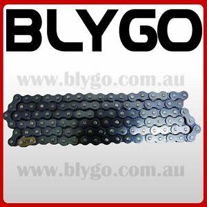 420-116-Links-Drive-Chain-Joiner-Link-110cc-125cc-PIT-Quad-Dirt-Bike-ATV-Buggy