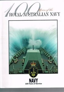 100-Years-of-the-Royal-Australia-Navy-edited-by-Charles-Oldham