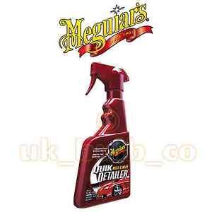 MEGUIARS-Quik-Detailer-473ML