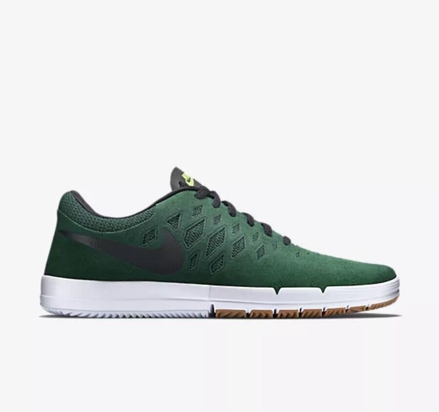 **NEW** NIKE FREE SB Price reduction Special limited time