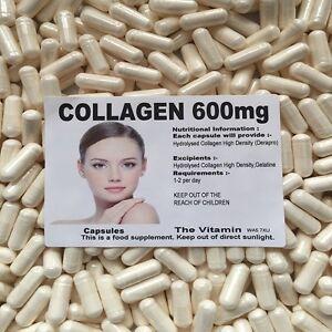 Collagen-600mg-Capsules-L