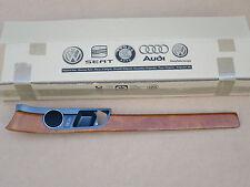 original VW Phaeton Blende mit Lautsprecher für Türe vorne links Abdeckung