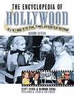 The Encyclopedia of Hollywood by Scott Siegel, Barbara Siegel (Paperback, 2004)
