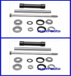 Joint Variodeckel Rex Bergame 50 4 T Capriolo 50 4 T Imola 50 4 T