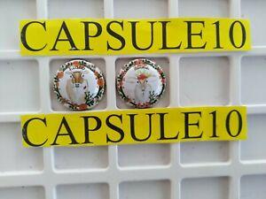 2-NEWS-CAPSULE-DE-CHAMPAGNE-Doury-Philippe