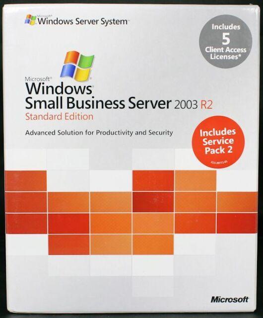 Windows Server Standard R2 SP1 Bit (1 - 4 CPU, 5CALs) - OEM - scxcvd.me