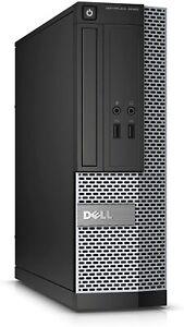 Dell-Optiplex-3020-SFF-PC-Intel-Pentium-G3220-3GHz-4GB-500GB-HDD-DVD-WIN-10