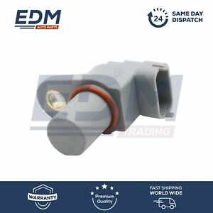 Camshaft position sensor Mercedes CLK SLK C-Class C 180 200 230 E-Class E 200