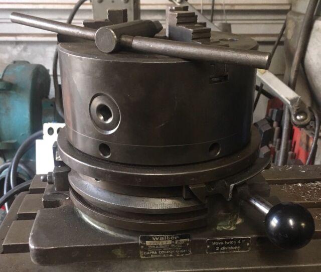 Galapara Automatischer Center Punch Locator Automatische Zentrierstiftschlag-Schlagfeder mit Federbelastung Startloch-Werkzeug Metall oder Holz Presse Dent Marking Tool 1 St/ück Schwarz