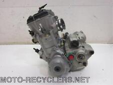 11 KTM 250SXF KTM250SXF KTM250 engine motor   22