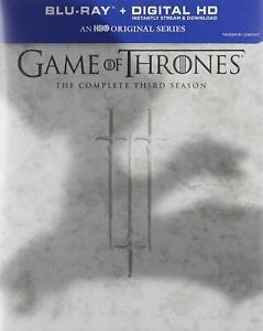 Game-of-Thrones-Season-3-Blu-ray-3rd