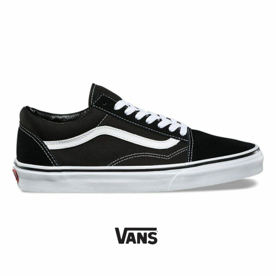 c1cb5394c5c1a chaussures chaussures vans old skool sz413 base vn000d3h vn000d3h ...
