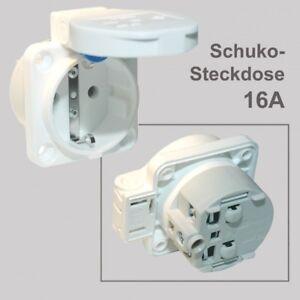 Anbau-Einbau-Schuko-Steckdose-16A-250V-IP54-weis-von-PCE-105-0w