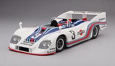 1976 PORSCHE 936/76 #3 MARTINI RACING MONZA WINNER J.ICKX 1/18 TSM 141827R