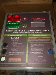 Kelley-Dock-Systems-STAR-4-Truk-Stop-Vehicle-Restraint-6006595V1-star4