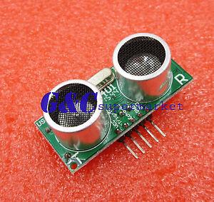 NEW-US-100-Ultrasonic-Sensor-Temperature-Compensation-Distance-Measuring-Module