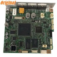 Original Main Board For Graphtec Ce6000 40ce6000 60ce6000 120 Cutting Plotters