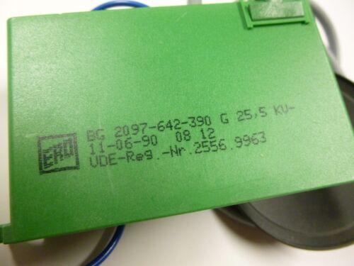 Kaskade BG 2097-642-390 G 4031.01 041 ks04