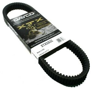 Dayco HPX5022 Special Drive
