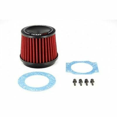 500-A022 Apexi Power Intake B Universal Replacement Filter