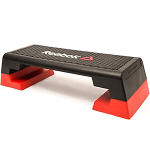 Reebok-Step-Professional-for-BODYSTEP-BODYPUMP-GRIT