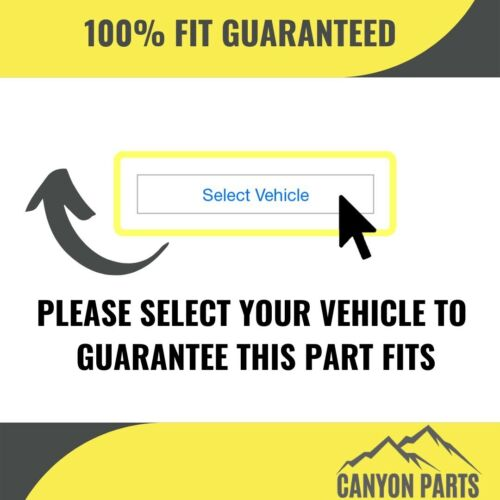 New 4pc DENSO Platinum TT Spark Plugs for 06-16 Ford Fusion 2.0L 2.3L 2.5L L4
