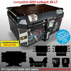 Kit-adesivi-COMPATIBILI-bauletto-top-case-GIVI-58-LT-BMW-R1200-R1250-GS-2017-T1