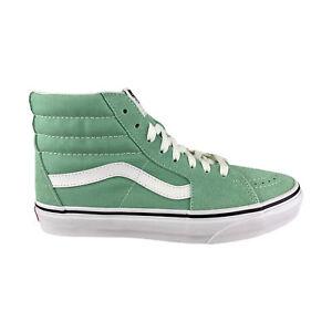 Vans-Sk8-Hi-mintgruen-weiss-Damen-Sneaker-VN0A38GEVMX1