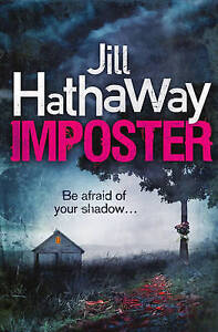 Hathaway-Jill-Imposter-Very-Good-Book