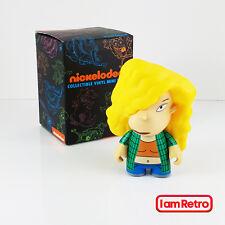 "Kidrobot NICKELODEON 90s Mini Series 1 TOMMY 3/"" Vinyl Figure Nick Rugrats"