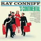 S'Continental/So Much In von Ray Conniff (2012)