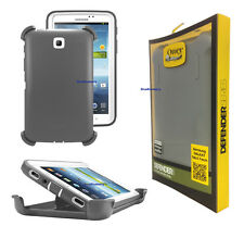 huge selection of 180ea 5343a OTTERBOX Defender Series Carrying Case for Samsung Galaxy Tab 3 7.0 Glacier