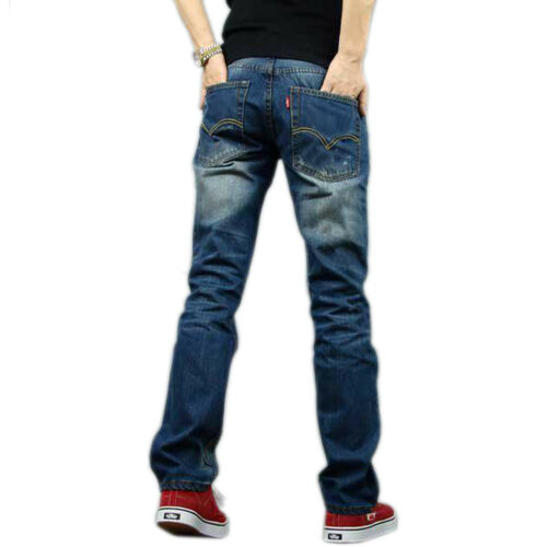 f f2007 Regular Denim uomo f0005 sb sbiadito f0004 con f0002 blu blu Fit nero Blue blu blu Jeans f6 Designer risvolto psk blu Collezione blu da f0008 nero f1021a max pock Pantaloni f0009 blu 0010 qUp7xtw