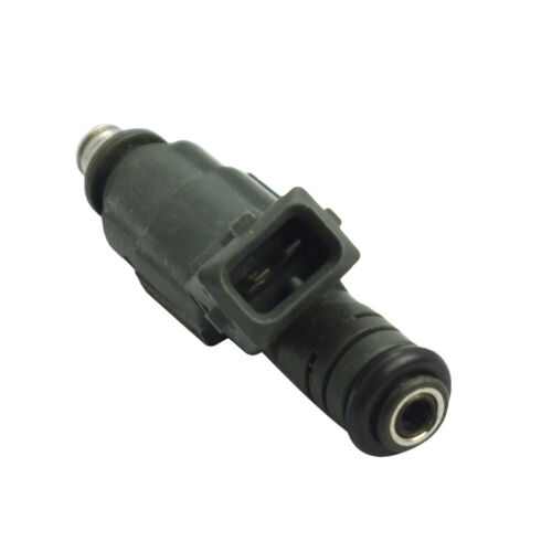 FUEL INJECTOR FOR LAND ROVER BMW X5 Z8 540I 740I V8 4.4 4.6 4.8L