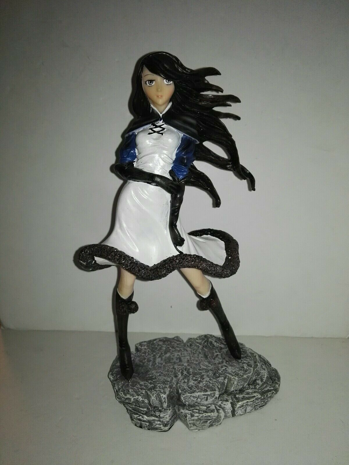 Bravely Default  Fairy Agnes Agnes Agnes Figure Statue Collector's Edition Exclusive Europe 961d13