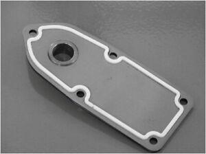 Set-Conversion-Reservoir-Harley-Davidson-Sportster-a-Partir-De-Injection-A-Carb