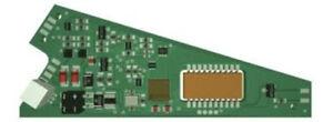 Märklin 74461 installation-Digital-Décodeur NEUF emballage d'origine  </span>