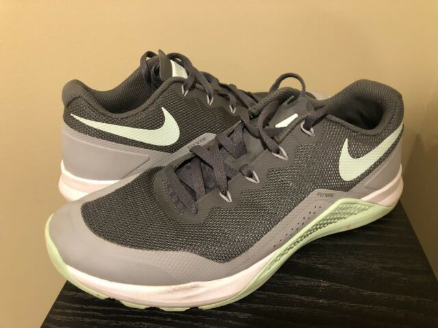 Nike Metcon Repper DSX Women's Size 10